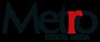 Metro Digital Media